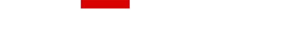 kraenzle-white-logo